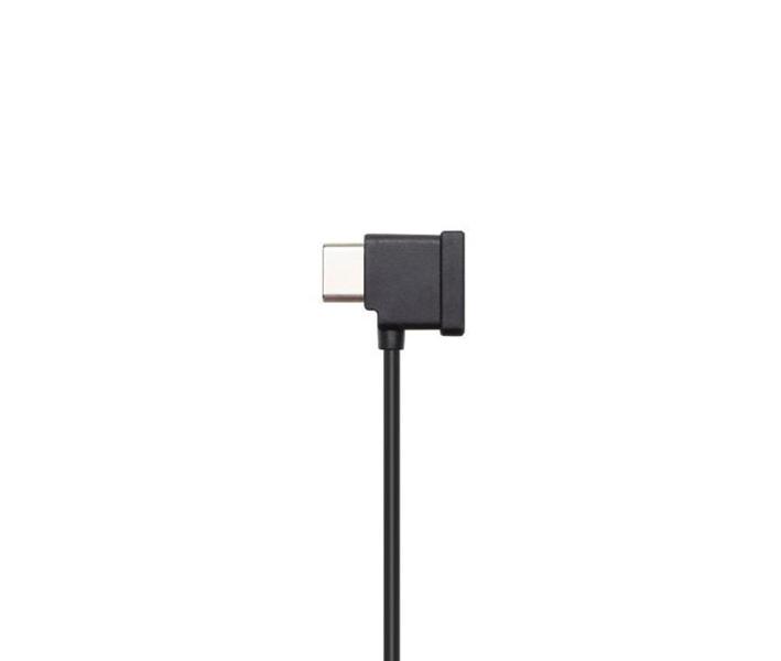 Кабель Micro-USB для пульта DJI Mavic Air 2-1