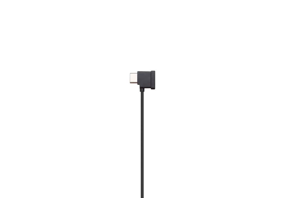 Кабель USB Type-C для пульта DJI Mavic Air 2-2