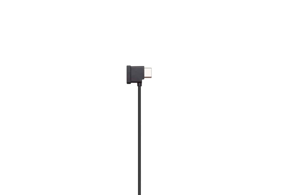 Кабель USB Type-C для пульта DJI Mavic Air 2-1