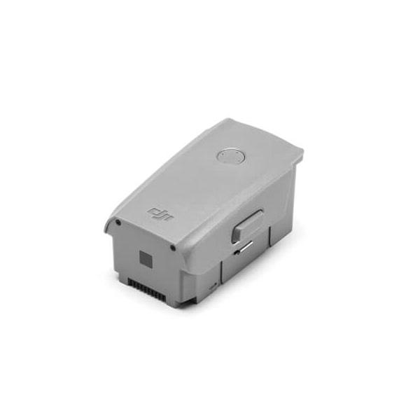 Аккумуляторная батарея DJI Mavic Air 2 Intelligent-1
