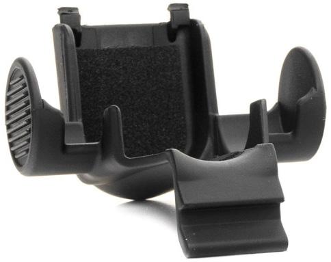 Защита подвеса PolarPro Gimbal Lock для Mavic 2 Zoom-2