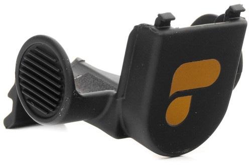 Защита подвеса PolarPro Gimbal Lock для Mavic 2 Zoom-1