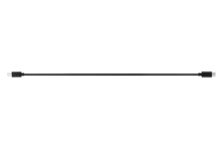 Кабель управления DJI R Multi-Camera (Sony Multi)-0