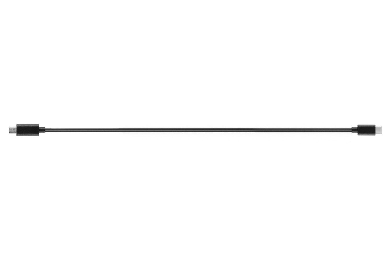 Кабель управления DJI R Multi-Camera (Mini-USB)-0