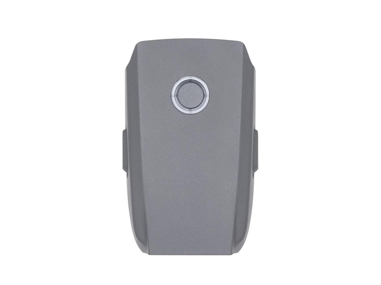 Аккумулятор для DJI Mavic 2 Enterprise-2