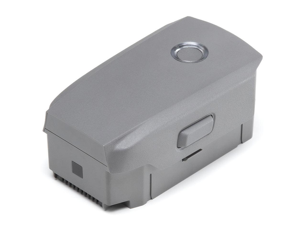 Аккумулятор для DJI Mavic 2 Enterprise-0